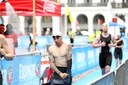 Hamburg-Triathlon1350.jpg