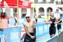 Hamburg-Triathlon1351.jpg