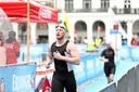 Hamburg-Triathlon1352.jpg