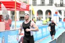 Hamburg-Triathlon1353.jpg