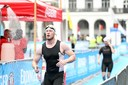 Hamburg-Triathlon1354.jpg
