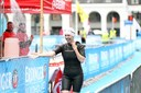 Hamburg-Triathlon1355.jpg