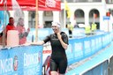 Hamburg-Triathlon1356.jpg