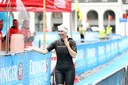 Hamburg-Triathlon1357.jpg