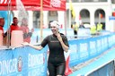 Hamburg-Triathlon1358.jpg