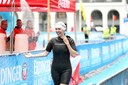Hamburg-Triathlon1359.jpg