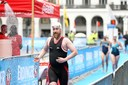 Hamburg-Triathlon1360.jpg