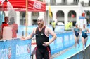 Hamburg-Triathlon1361.jpg