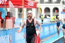 Hamburg-Triathlon1363.jpg