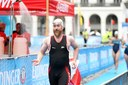Hamburg-Triathlon1364.jpg