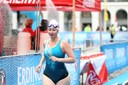 Hamburg-Triathlon1370.jpg