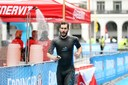 Hamburg-Triathlon1371.jpg