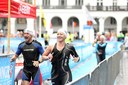 Hamburg-Triathlon1374.jpg