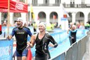 Hamburg-Triathlon1375.jpg