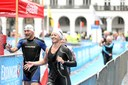Hamburg-Triathlon1376.jpg