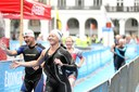 Hamburg-Triathlon1377.jpg