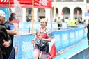 Hamburg-Triathlon1379.jpg