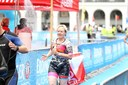 Hamburg-Triathlon1380.jpg
