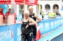 Hamburg-Triathlon1383.jpg
