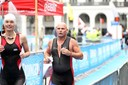 Hamburg-Triathlon1386.jpg
