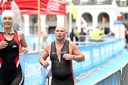 Hamburg-Triathlon1387.jpg