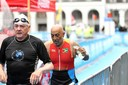 Hamburg-Triathlon1392.jpg
