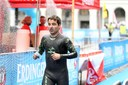 Hamburg-Triathlon1397.jpg