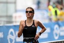 Hamburg-Triathlon1411.jpg