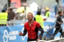 Hamburg-Triathlon1424.jpg