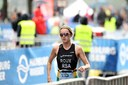 Hamburg-Triathlon1429.jpg