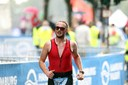 Hamburg-Triathlon1445.jpg