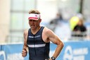 Hamburg-Triathlon1450.jpg