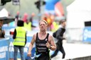 Hamburg-Triathlon1455.jpg