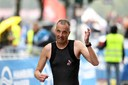 Hamburg-Triathlon1459.jpg