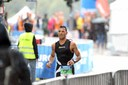 Hamburg-Triathlon1483.jpg