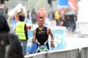Hamburg-Triathlon1484.jpg