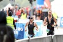 Hamburg-Triathlon1488.jpg