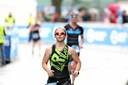 Hamburg-Triathlon1503.jpg