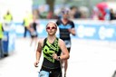 Hamburg-Triathlon1504.jpg