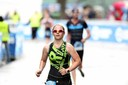 Hamburg-Triathlon1506.jpg