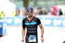 Hamburg-Triathlon1509.jpg