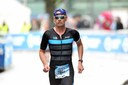 Hamburg-Triathlon1510.jpg