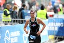 Hamburg-Triathlon1603.jpg