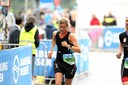 Hamburg-Triathlon2013.jpg