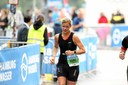 Hamburg-Triathlon2014.jpg