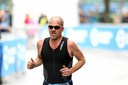 Hamburg-Triathlon2076.jpg