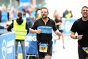 Hamburg-Triathlon2080.jpg
