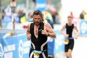 Hamburg-Triathlon2098.jpg