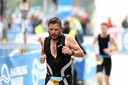 Hamburg-Triathlon2099.jpg