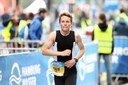 Hamburg-Triathlon2102.jpg